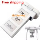 15.2V 4500mAh 4S Intelligent Flight Battery DJI Phantom 3 & Phantom 3 Standard