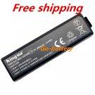 DJI Osmo Part 7 Intelligent Battery HB01-522365 11.1V 980mAh