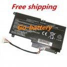 New BatteryToshiba Satellite PA5107U-1BRS, 4ICP9/39/65-1