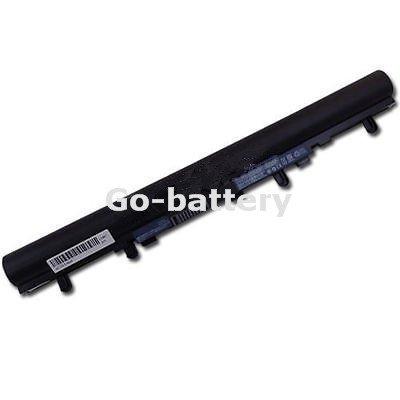 Battery for Acer Aspire V5-571P-6485 V5-571P-6499 V5-571P-6604 2200Mah 4 Cell