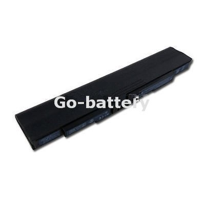 6 Cell Laptop Battery for Acer Aspire 1551 AS1551 AS1551-5448 One 721 721-3574 753