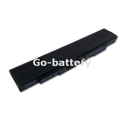 New Battery for Acer Aspire One 721 721-3070 721h 753 AO721 AL10C31 AL10D56