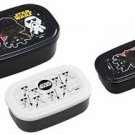 Star Wars Lunch Box Container Japanese Bento Box Kids Japan School Lunch Cute