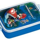Lunch Box Super Mario Kart 8 Japanese Bento Box Kids Japan School Lunch