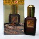 Madni 25ml Tender Oud Exotic Extrait de Parfum | Attar | Ittar | Perfume