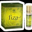 Arochem Fiza UniSex Oriental Attar Concentrated Arabian Perfume Oil 6ml