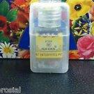 Nemat Ruh Khus 96 2.5ml Attar Perfume Oil Alcohol Free Buy 1 Get 1 Free