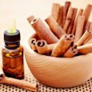 Ambrosial Cinnamon Essential Oil 100% Pure Organic Natural Uncut 10ml - 1000ml