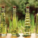 Ambrosial Laurel Berry Oil 100% Pure Organic Natural