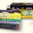 Nemat Shamama 96 2.5ml Attar Perfume Oil Alcohol Free Buy 1 Get 1 Free