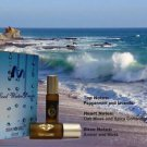 Madni 6ml Cool Water Drops Exotic Extrait de Parfum   Attar   Ittar   Perfume