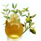 Ambrosial Jojoba Oil Pure Natural Organic Cold Pressd Anti Acne Hair Care