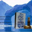 Madni 6ml Ice Splash Exotic Extrait de Parfum | Attar | Ittar | Perfume