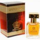 Ambrosial Ahsan 20ml Malaki Golden Light Attar 100% Pure Perfume Oil