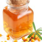 Ambrosial Sea buckthorn Essential Oil 100% Pure Organic Natural 10ML TO 1000ML