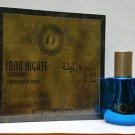 Madni 10ml 1000 Nights Exotic Extrait de Parfum | Attar | Ittar | Perfume