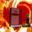 Madni 6ml Dezire Exotic Extrait de Parfum | Attar | Ittar | Perfume