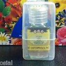 Nemat Jannatul Firdaus 96 2.5ml Attar Perfume Oil Alcohol Free Buy 1 Get 1 Free