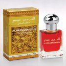 Al Haramain Oudi 15ml Attar Concentrated Perfume Oil by Ambrosial