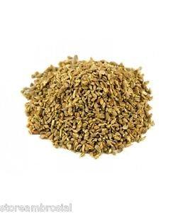 Ambrosial Tomar Seed Essential Oil Zanthoxylum Armatum 100% Natural Organic