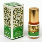 Ahsan Attar full Oriental Attar Arabian Perfume Oil 3ml Buy 1 Get 1 Free