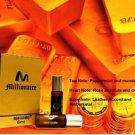 Madni 6ml Millionaire Exotic Extrait de Parfum | Attar | Ittar | Perfume