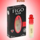 Al Nuaim Figo Boss 8ml Attar Perfume Oil Alcohol Free Natural by Ambrosial