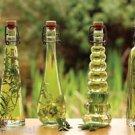 Ambrosial Musk Perfume Oil Bath Oil Blend 100% Pure Natural Organic 100ml