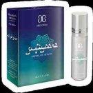 Arochem Sufiyaana UniSex Oriental Attar Concentrated Arabian Perfume Oil 6ml