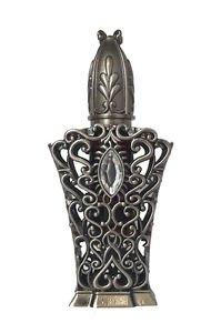 Birra Mukhallat Raheeq 18m Attar 100% Natural Pure Perfume Oil by Ambrosial