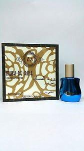 Madni 10ml Musk De Rose Exotic Extrait de Parfum | Attar | Ittar | Perfume
