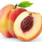 Ambrosial Peach Aroma for Oil Bath Oil & Salt, Aroma Burner, Potpourri, Candles
