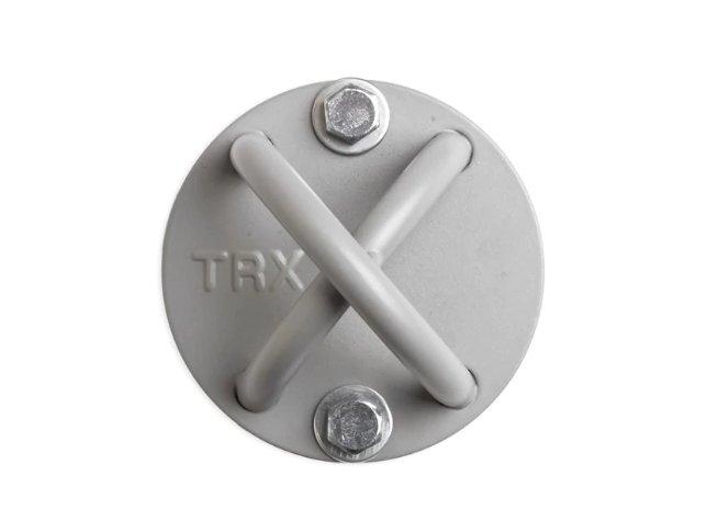 TRX PRO SUSPENSION TRAINING KIT with XMOUNT