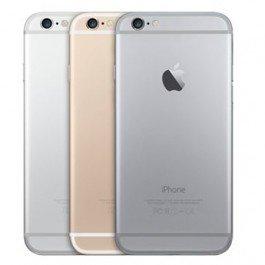 (SG) iPhone 6S 64gb Unlocked - SPACE GREY