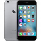 iPhone 6 Plus 64gb Unlocked - GREY