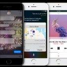 (RG) iPhone 7 32GB - Unlocked ROSE GOLD