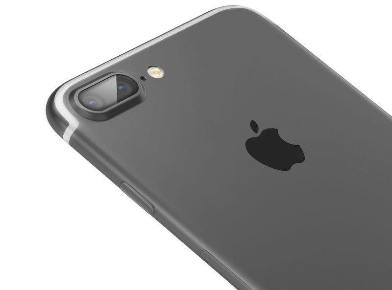 (SG) iPhone 7 128GB - SPACE GREY Unlocked