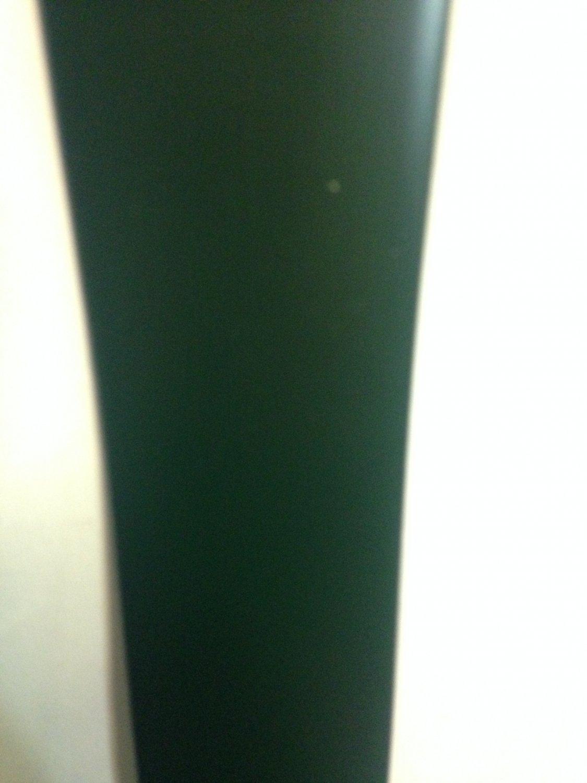 "2""x10' ft Vinyl Outdoor Patio Lawn Furniture Repair Strap (green)"