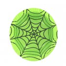 Spiderweb Bowls for Halloween - Set of 12