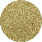 Gold Glitz Glitter Coasters - Pack of 8