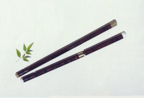 JY-403-Imitate Chu Dynasty Chi