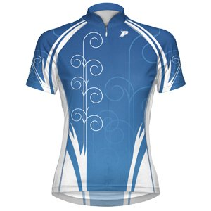 Primal Wear Mantra Ladies' Medium Cycling Jersey