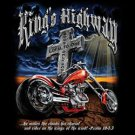 Kings Highway Tee Shirt