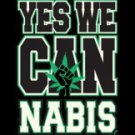 Yes We Can I Bis Tee Shirt