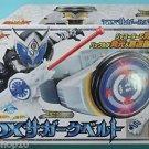 Bandai Kamen Msked Rider Kiva DX Sagarc Transformation Belt