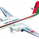 F Toys Legend Series Collection 1/300 TDA Famous Wings Aircraft Aeroplane #07