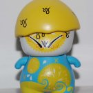 "CiBoys x Mentos Fantasy World Figure 2.25""H - Joghurt Zitrone"