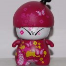 "CiBoys x Mentos Fantasy World Figure 2.25"" H - Purple Grape"