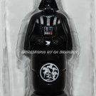 "F Toys Star Wars Figure Character Stamper #01 Darth Vader 4.5""H"