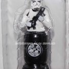 "F Toys Star Wars Figure Character Stamper #02 Clone Trooper 4.5""H"